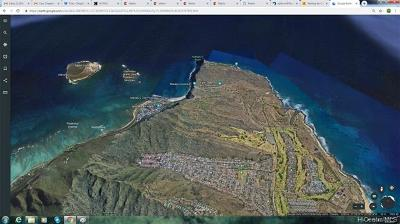 Honolulu Residential Lots & Land For Sale: 1492 Honokahua Street