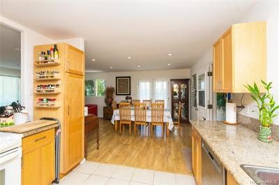 Single Family Home For Sale: 5344 Malu Place