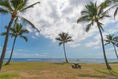 Waianae HI Single Family Home For Sale: $495,000