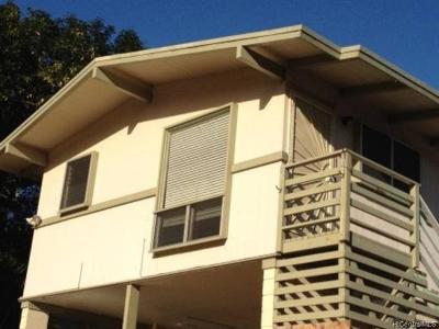 Kaneohe Rental For Rent: 45-167 Lilipuna Road