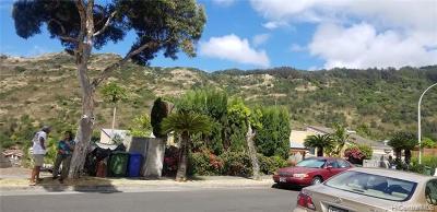 Residential Lots & Land For Sale: 869 Nana Honua Street