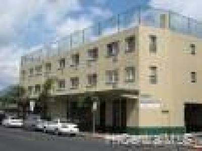 Kailua Rental For Rent: 402 Uluniu Street