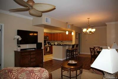 Kapolei Condo/Townhouse For Sale: 92-1077a Koio Drive #M24-1