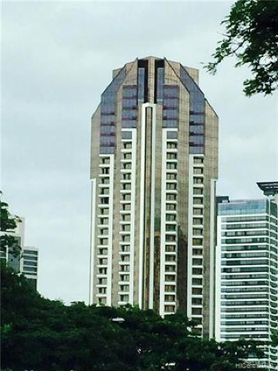Honolulu HI Rental For Rent: $3,500