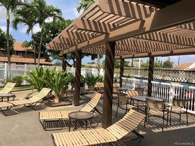 Ewa Beach HI Rental For Rent: $1,425