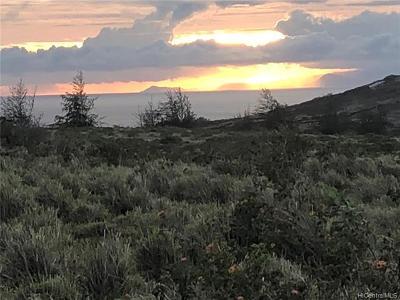 Maui County Residential Lots & Land For Sale: 53 Kalua Koi Road