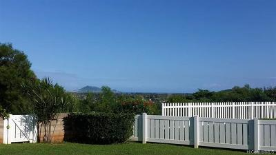 Kailua Rental For Rent: 89 Poo Place
