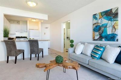 Condo/Townhouse For Sale: 796 Isenberg Street #7D