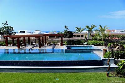 Central Oahu, Diamond Head, Ewa Plain, Hawaii Kai, Honolulu County, Kailua, Kaneohe, Leeward Coast, Makakilo, Metro Oahu, North Shore, Pearl City, Waipahu Rental For Rent