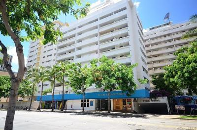 Honolulu, Kailua, Waimanalo, Honolulu, Kaneohe Condo/Townhouse For Sale
