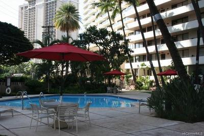 Honolulu HI Rental For Rent: $1,650