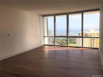 Honolulu HI Rental For Rent: $4,000