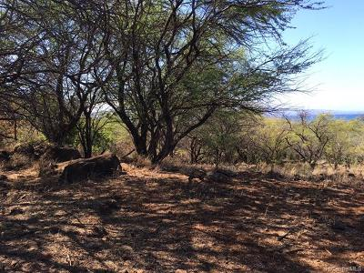 Maui County Residential Lots & Land For Sale: 340 Onioni Drive