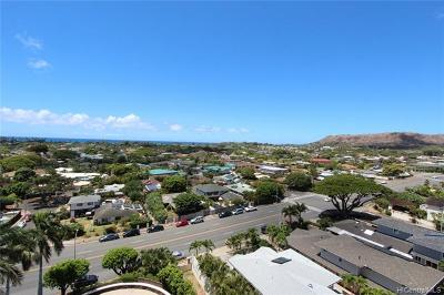 Hawaii County, Honolulu County Rental For Rent
