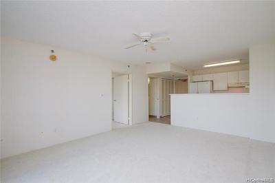 Honolulu Condo/Townhouse For Sale: 1133 Waimanu Street #507