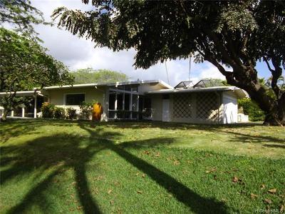 Kailua Rental For Rent