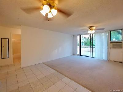 Kailua HI Rental For Rent: $2,650