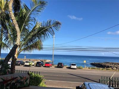 Haleiwa HI Rental For Rent: $4,200