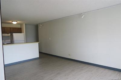 Rental For Rent: 2452 Tusitala Street #1009