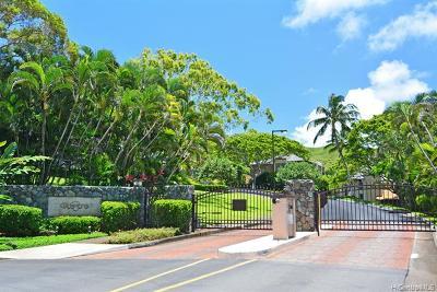 Kailua Rental For Rent: 391 Kaelepulu Drive #B
