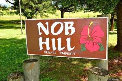 Mililani HI Condo/Townhouse For Sale: $360,000