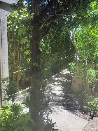 Maui County Condo/Townhouse For Sale: 50 Kepuhi Place #134