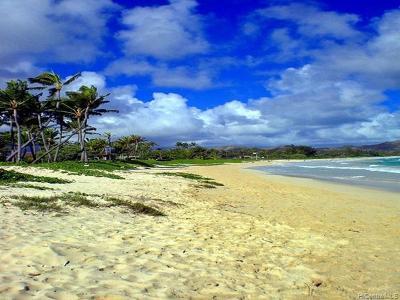 Kailua Rental For Rent: 158 Makawao Street