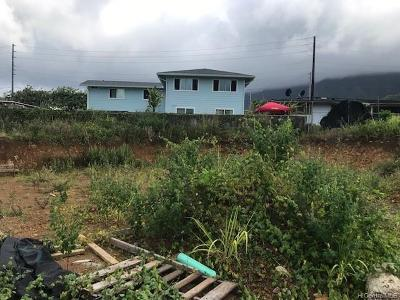 Residential Lots & Land For Sale: 47-285 Waihee Road #B