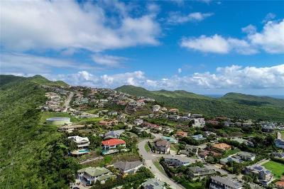Honolulu County Residential Lots & Land For Sale: 123 Waihili Place
