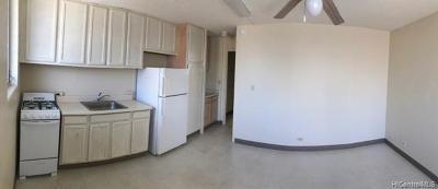 Rental For Rent: 1454 Pele Street