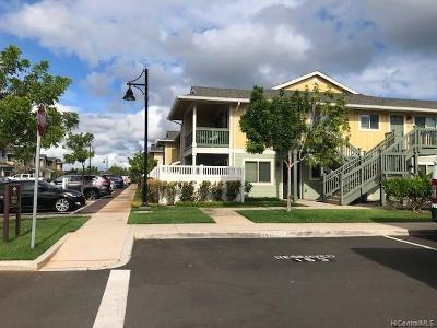 Kapolei Rental For Rent: 801 Kakala Street #1202