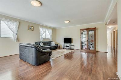 Single Family Home For Sale: 1439 9th Avenue