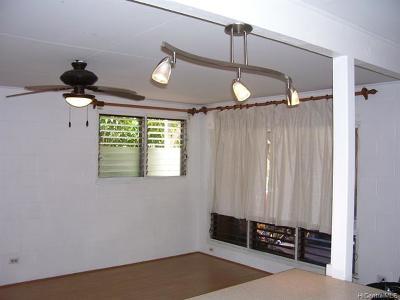 Rental For Rent: 3219 Pahoa Avenue