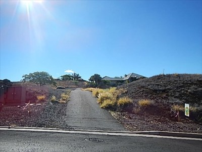 Kohala By The Sea Residential Lots & Land For Sale: 59-174 Hokulele Dr