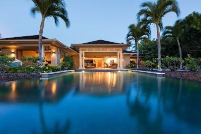 Kailua-kona Condo For Sale: 72-122 Hainoa Pl #6