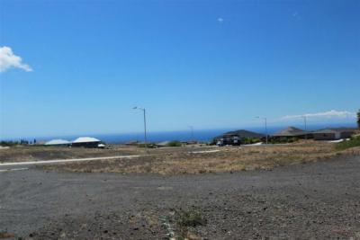 Waikoloa Residential Lots & Land For Sale: Halepua St