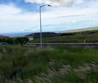 Waikoloa Residential Lots & Land For Sale: 68-3568 Haena St