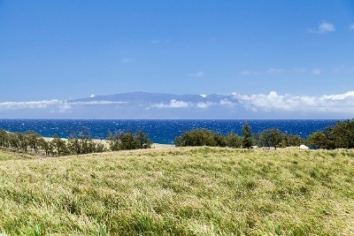Hawi, Kapaau Residential Lots & Land For Sale: Hoea Road