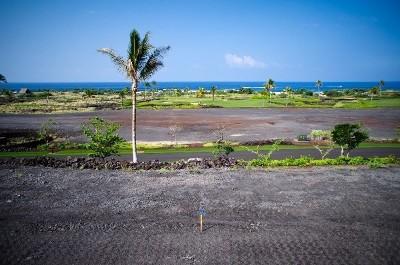 Kailua-Kona Residential Lots & Land For Sale: 73-4734 Aukai Place