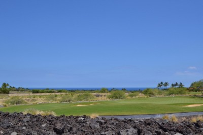 Hualalai Resort Residential Lots & Land For Sale