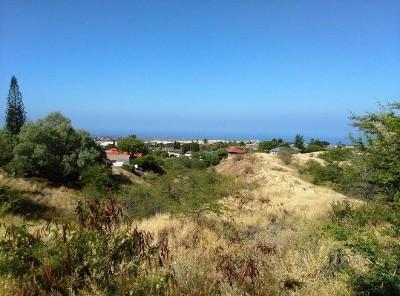 Waikoloa Residential Lots & Land For Sale: 68-1842 Pili Kai Pl