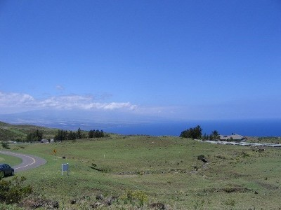 Kohala Ranch Residential Lots & Land For Sale: 399 Ka Nani Dr