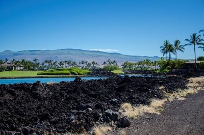 Hawaii County Residential Lots & Land For Sale: 68-1079 Ke Kailani Dr