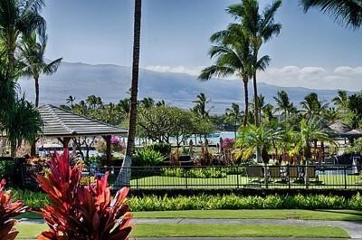Waikoloa Condo For Sale: 69-1000 Kolea Kai Cir #8D