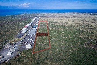 Kailua-Kona Residential Lots & Land For Sale