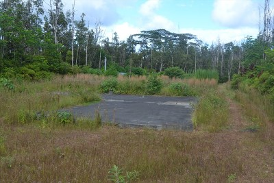 Residential Lots & Land For Sale: 13-3334 Kupono St