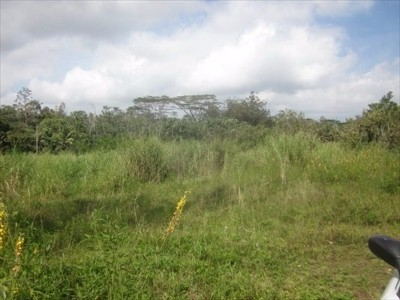 Residential Lots & Land For Sale: Kapoho Rd