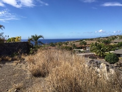 Kohala By The Sea Residential Lots & Land For Sale: Hokulele Dr.