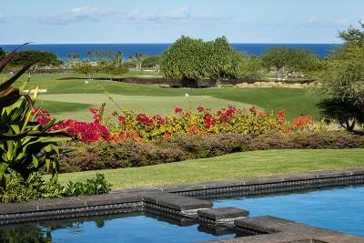 Kailua-kona Condo For Sale: 72-212 Kahikole St #4