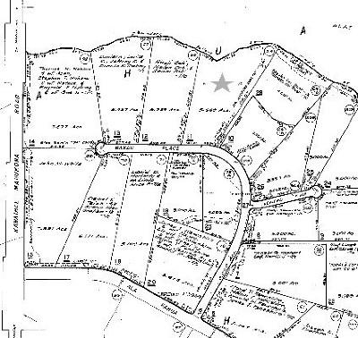 Hawi, Kapaau Residential Lots & Land For Sale: 59--59 Makau Place